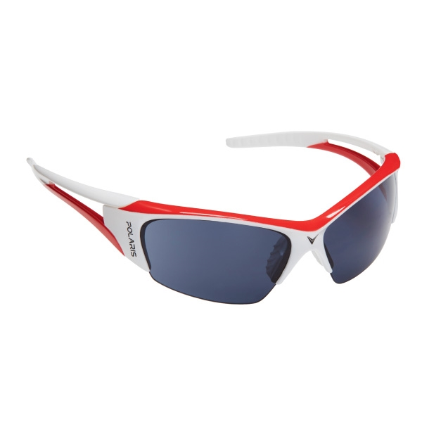 Viper Road Cycling Sunglasses