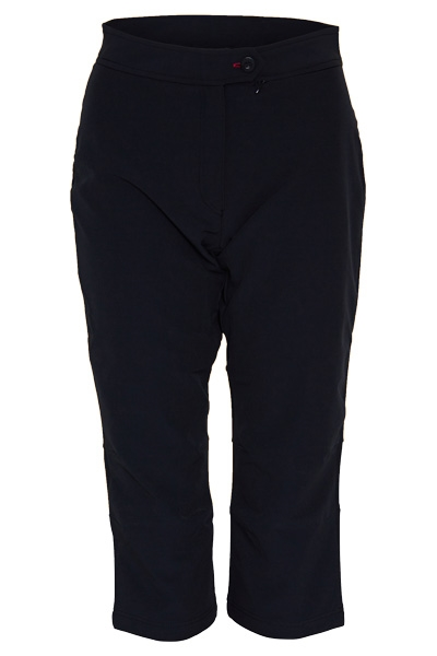 Capri Womens Cycling Pants