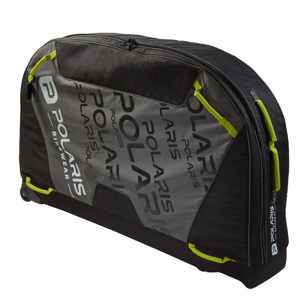 Axial Pod Bike Case