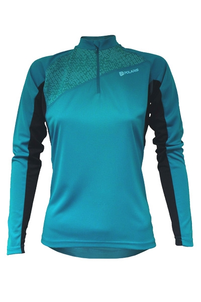 Siren Womens Mountain Biking Jersey