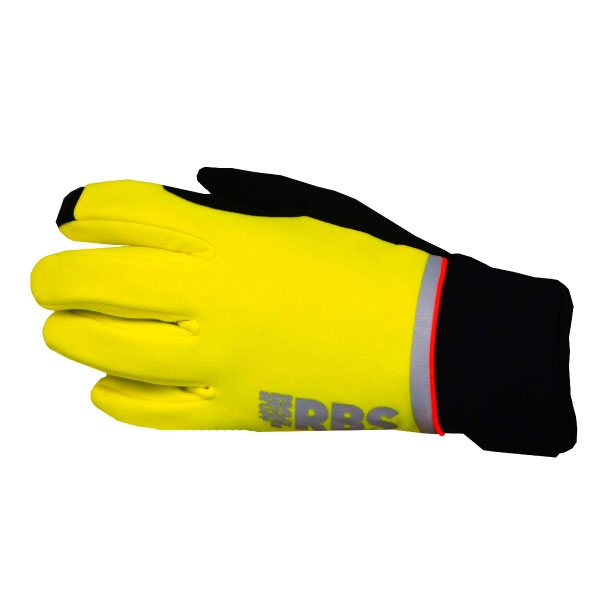 RBS Tech Winter Commuter Cycling Glove