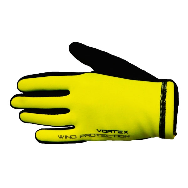 RBS Windgrip All Round Commuter Cycling Glove