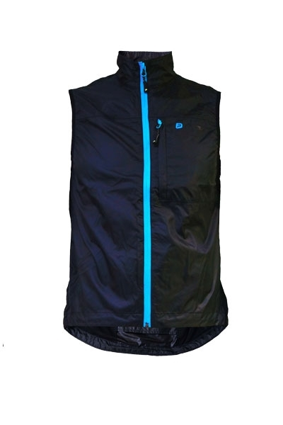 AM Apex Mountain Biking Gilet