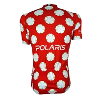 Polaris King of the Dales Road Cycling Jersey