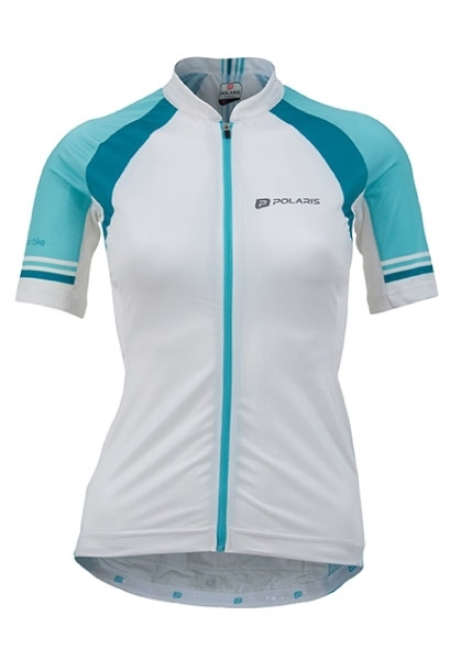 Women's Vela Race Road Cycling Jersey