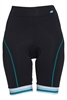 Womens Vela Race Road Cycling Short