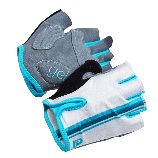 Vela Womens Road Cycling Mitt