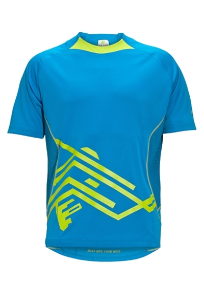 Polaris AWOL TRAIL JERSEY