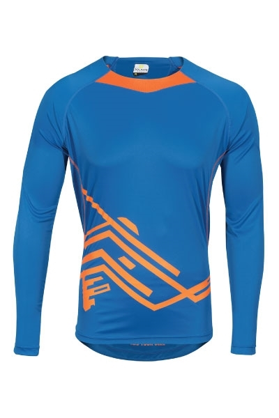 MIA Mountain Biking Jersey