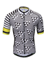 Polaris GEO Short Sleeve Cycle Jersey
