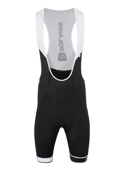 Polaris LATITUDE BIB SHORT