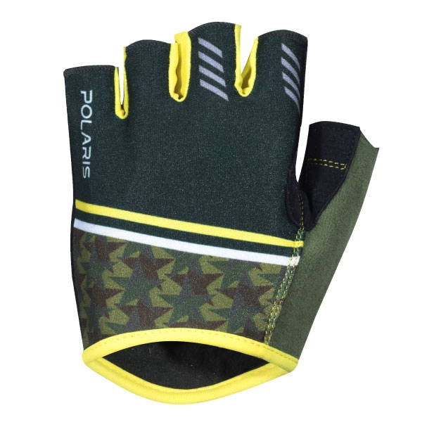 Infinity Road Cycling Mitt