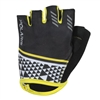 Geo Road Cycling Mitt