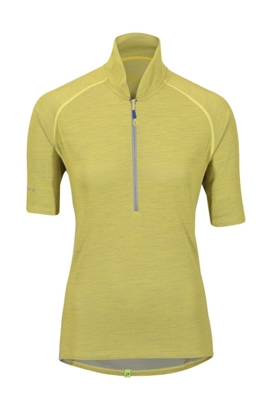 Polaris Challenge Traverse Ride Jersey Women's