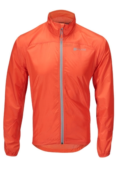 Polaris Challenge Pioneer Windproof Jacket M