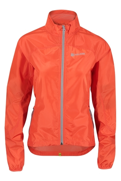 Polaris Challenge Pioneer Windproof Jacket Women's