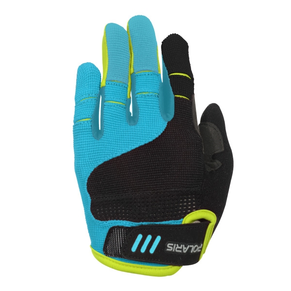 Childrens Tracker 2.0 Trail Glove