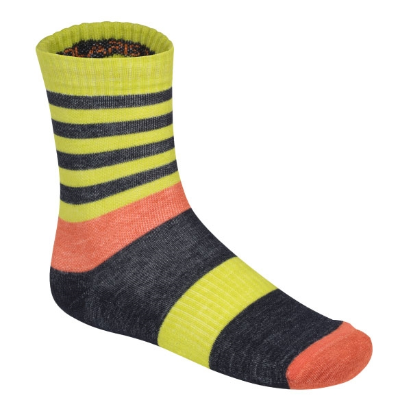 Polaris Challenge Merino Ride Socks