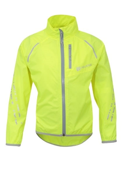 STRATA WATERPROOF PACK-AWAY WATERPROOF JACKET