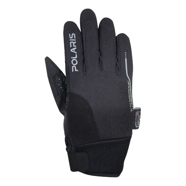CHILDRENS MINI TORRENT WATERPROOF CYCLE GLOVE