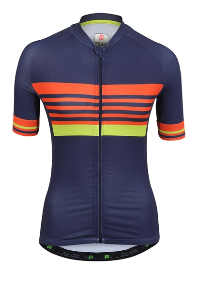 Womens Control Challenge Jersey