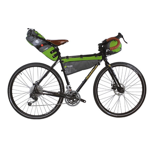 Ventura Bikepacking Bundle