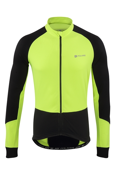 Velocity Thermal Jersey