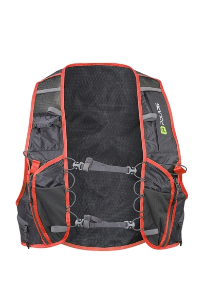 Hydro Vest Hydration Pack