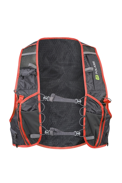 Hydro Vest Hydration Pack PLUS FREE HYDRATION BLADDER