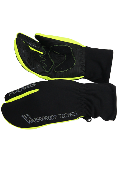 Trigger Waterproof Glove