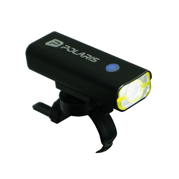 Navigator 800 Lumen Rechargeable Front Light