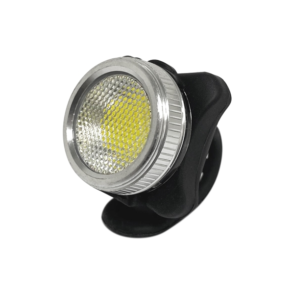 Navigator Chameleon Emergency Front/Rear Light