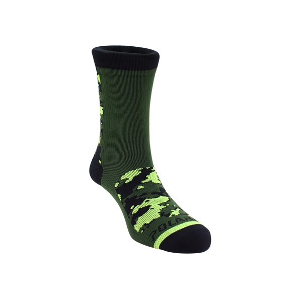 Cascade Merino Waterproof Sock