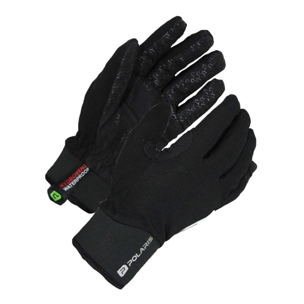 Dry Grip Winter Cycling Glove