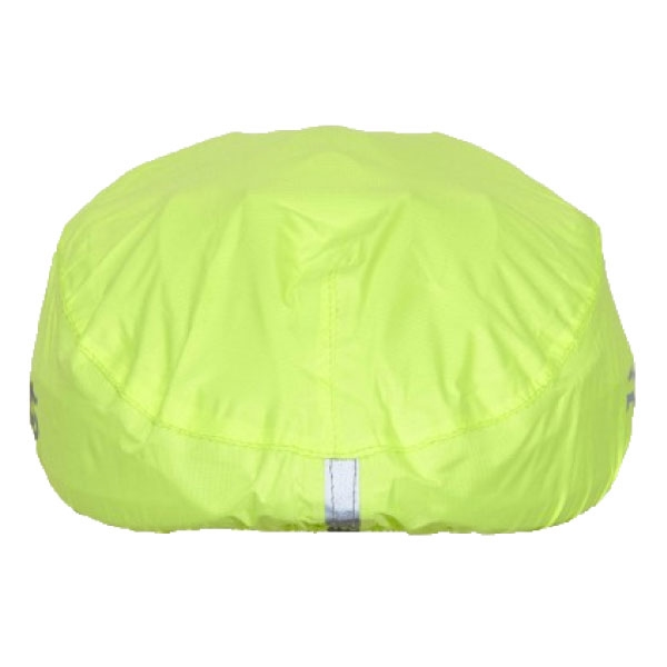 Polaris HELMET COVER, Yellow, One Size