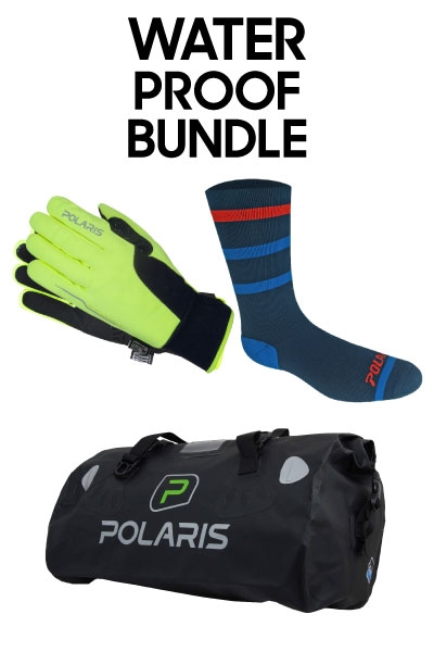 Waterproof Bundle