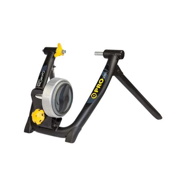 Cycleops Super Magneto Turbo Trainer