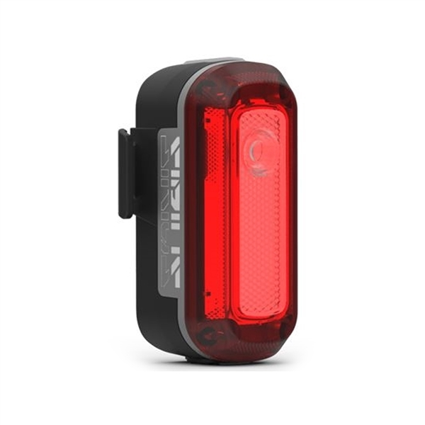Moon Sirius Pro Rear Light