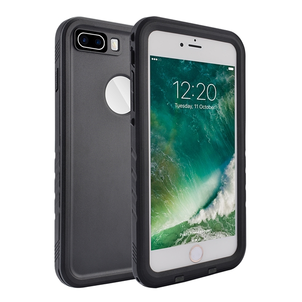 Polaris VENTURA WATERPROOF PHONE CASE FOR IPHONE