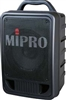MiPro personal PA system 705