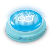 Got Special KIDS|20-Second Handwashing Timer