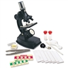 Got Special Kids|Learning Resources Elite Microscope