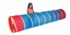 Got Special Kids|Pacific Play Tents see You Tunnel 9 Ft.