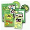 Got-Special KIDS|Know the Code Social Skills Cardgame with School Curriculum