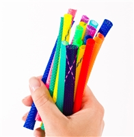 Got Special KIDS|5-Inch Assorted Colors Nylon Boinks - Make them Boink!