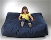 Got Special KIDS|Children's Sturdy Crash Pad for Jumping & Lounging + Nylon Cover
