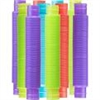 Got Special KIDS|Slinky Pop Tubes