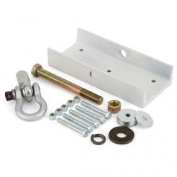 Beam Installation Kit for Indoor Swings