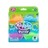 Got Special KIDS|Playfoam Putty 4 Pack