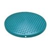 Fitball Seating Disc - Junior and Adult